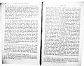 De Dialogus miraculorum (Kaufmann) 2 030.jpg