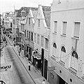 De Heerenstraat in Willemstad, Bestanddeelnr 252-2922.jpg