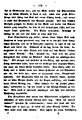 De Kinder und Hausmärchen Grimm 1857 V1 148.jpg