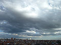 De Madrid al cielo 113.jpg