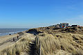 De Panne Dunes R01.jpg