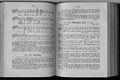 De Schauenburg Allgemeines Deutsches Kommersbuch 162.jpg