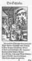 De Stände 1568 Amman 067.png