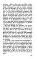 De Thüringer Erzählungen (Marlitt) 169.PNG