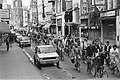 De fietsers onderweg, Bestanddeelnr 930-4102.jpg