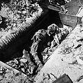 DeadJapaneseGuam19442.jpg