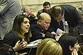 Debate de la ley de Emergencia Alimentaria en Diputados 10.jpg