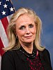 Debbie Dingell official portrait (crop 2).jpg