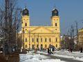 Debrecen Nagytemplom W.JPG