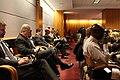 December Commission Meeting (4209084819).jpg