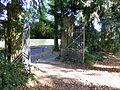 Decksteiner Friedhof (15).jpg