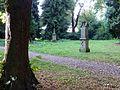 Decksteiner Friedhof (75).jpg