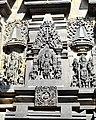 Decorative turret in relief art (5).jpg