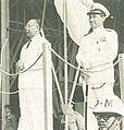 Dedication of Morokrembangan Naval Air Base, Jalesveva Jayamahe, p199.jpg