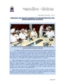 Defence Minister AK Antony inaugurates Naval Commanders Conference at New Delhi.pdf