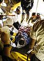 Defense.gov News Photo 050103-N-4166B-230.jpg