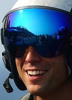 Defense.gov News Photo 050622-N-5345W-062.jpg