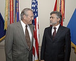 Defense.gov News Photo 051109-D-2987S-023.jpg