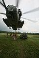 Defense.gov News Photo 080613-M-6412J-128.jpg
