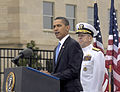 Defense.gov News Photo 090911-D-9880W-108.jpg