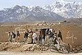 Defense.gov photo essay 090308-D-1852B-180.jpg