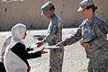 Defense.gov photo essay 101004-O-9999A-007.jpg