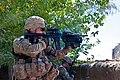 Defense.gov photo essay 120730-A-VB107-591.jpg
