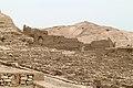 Deir el-Medina 2016-03-23b.jpg