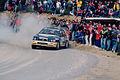 Delecourt, Rallye Catalunya 1991. - panoramio.jpg