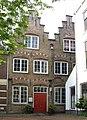 Delft - Bagijnhof 118.jpg