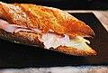 Deli Baguette Sandwich (Unsplash).jpg