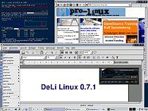 Delilinux-0.7.1.-640x480.jpg