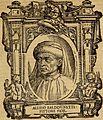 Delle vite de' più eccellenti pittori, scultori, et architetti (1648) (14593051540).jpg
