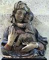 Dello delli (attr.), madonna col bambino, xv sec.JPG