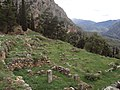 Delphi 070.jpg