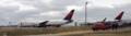 Delta 767s at MGM.png