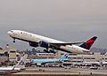Delta Air Lines - N701DN (8081694914).jpg