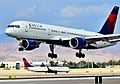 Delta Air Lines Boeing 757-232 N698DL - 698 (cn 29911-885) (7696230846) (2).jpg