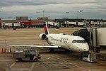 Delta N854AS Bombardier CRJ200 (41674270654).jpg