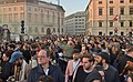 Demo Ballhausplatz Mai 2019 4 (Wien).jpg