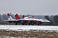 Demo flights in Kubinka (553-10).jpg