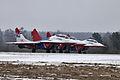 Demo flights in Kubinka (553-10).jpg
