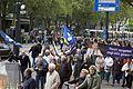 Demonstratie-tegen-strafkorting-Volkert-DSC 0136.jpg