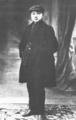 Deng Xiaoping at age 16.png