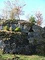 Dengelstein - panoramio.jpg