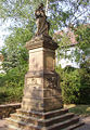 Denkmal Eisenberg (Pfalz).jpg