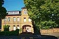 Denkmalgeschützte Häuser in Wetzlar 58.jpg