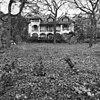 Villa Dennenoord