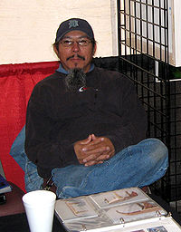 Dennis esquivel grand traverse.jpg