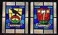 Densbüren Kirche - Fenster Familien 1-2.jpg
